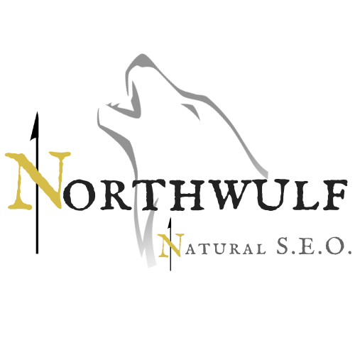 NorthWulf – Natural S.E.O.